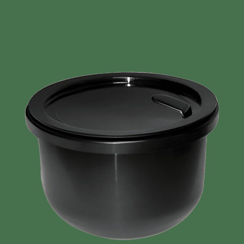 BAIMS Cream to Powder Foundation Refil 20 Pine Nut - Base Multifuncional 30ml