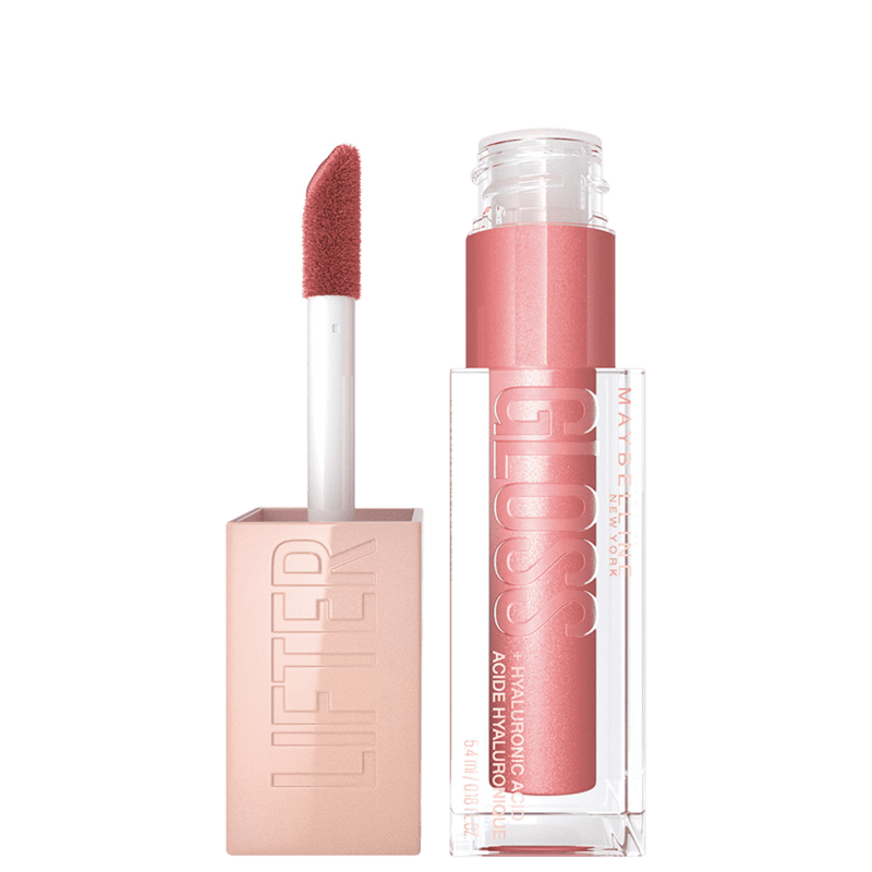 Maybelline Lifter Gloss Moon - Gloss Labial 5,4ml