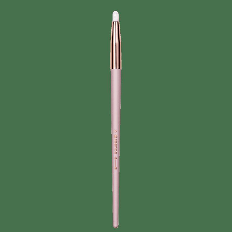 Essence It's Brush Hour! Precise Eyeshadow Brush - Pincel para Sombra