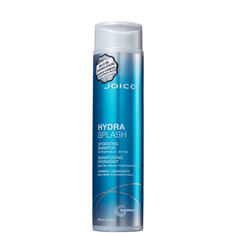 Joico Hydra Splash Smart Release - Shampoo 300ml