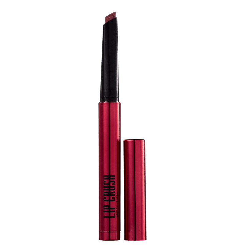 Makiê Lip Crush Cameo - Batom Matte 1g