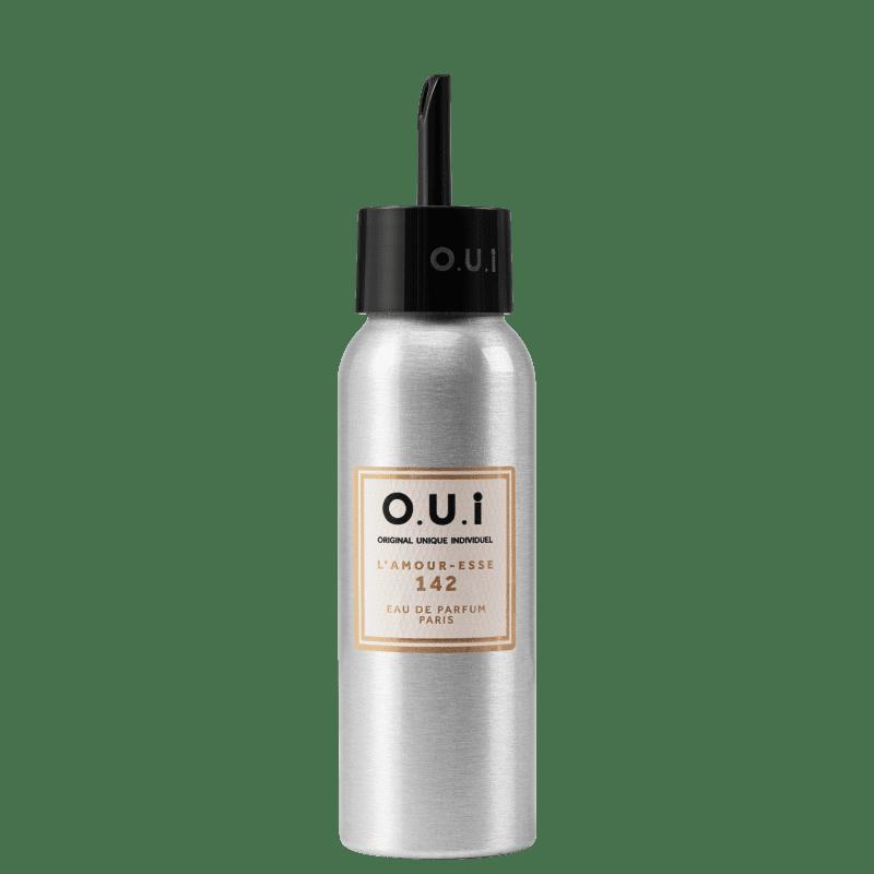 O.U.i L'Amour-Esse 142 - Eau de Parfum Refil, 75ml