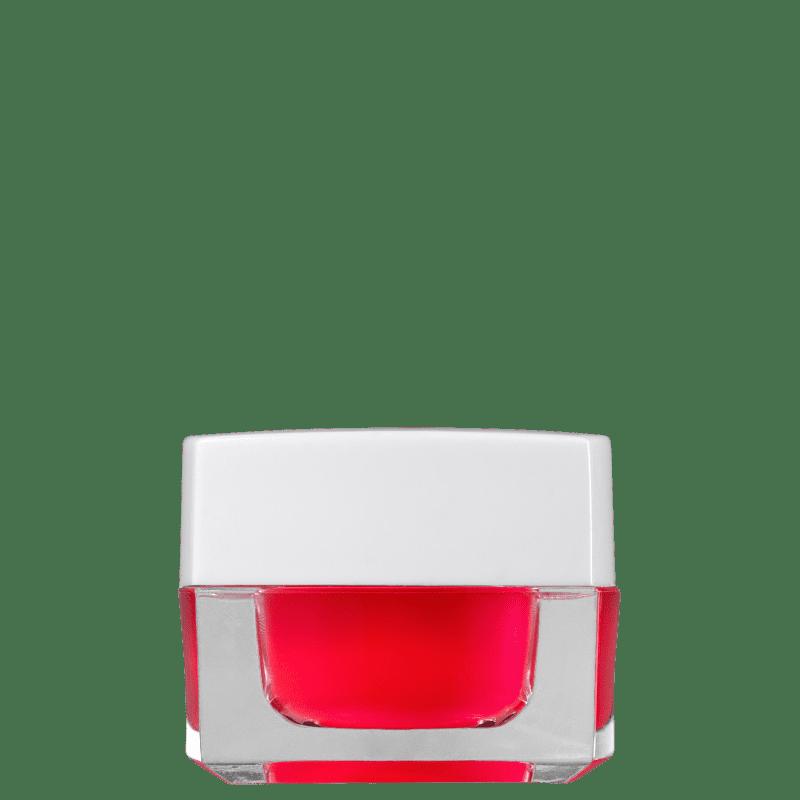 Zanphy Vibe Neon Pink - Delineador em Gel 3ml