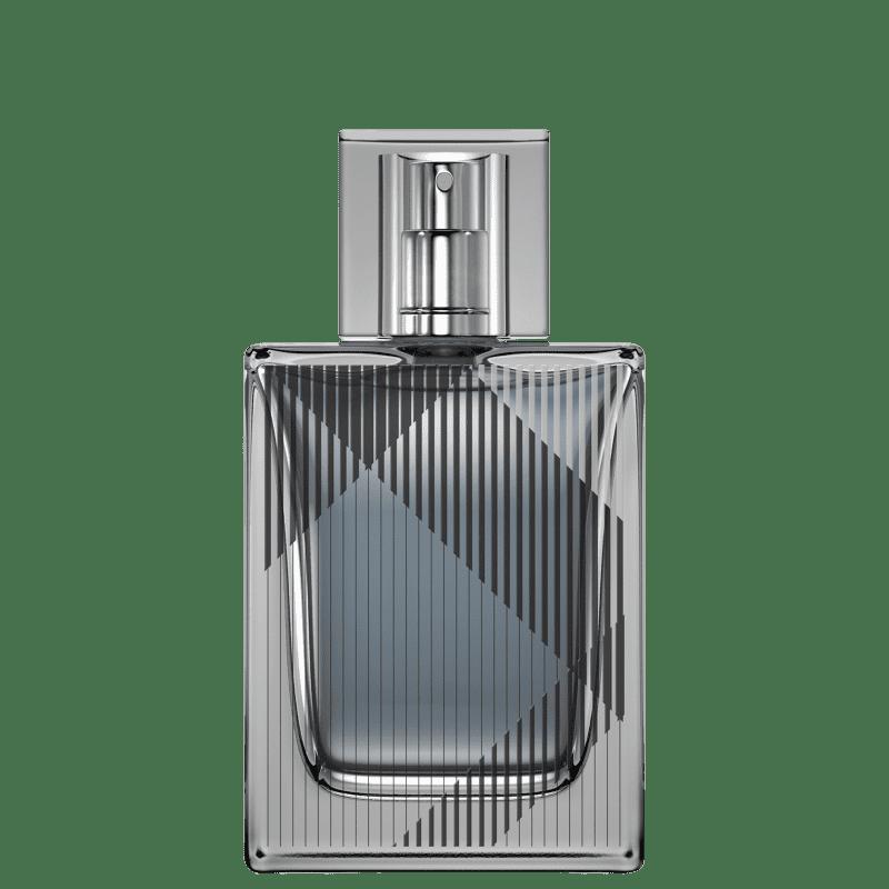 Burberry Brit For Men BURBERRY Eau de Toilette - Perfume Masculino 30ml
