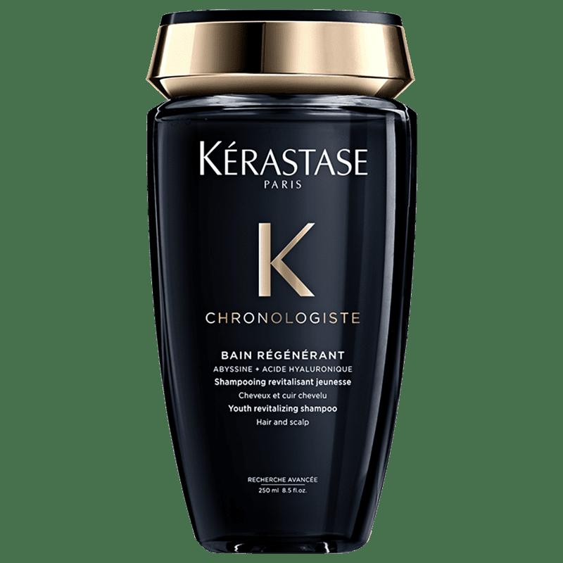 Kérastase Chronologiste Bain Régénérant - Shampoo 250ml