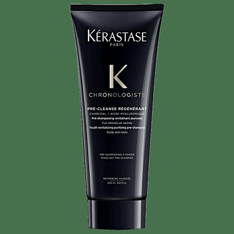 Kérastase Chronologiste Pré-Cleanse Régénérant - Pré-Shampoo 200ml