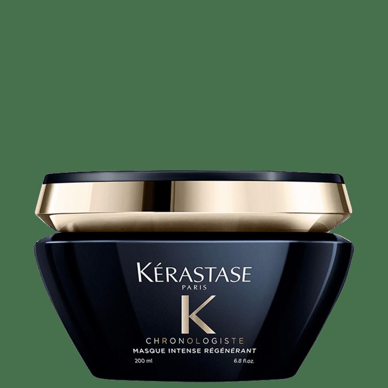 Kérastase Chronologiste Masque Intense Régénérant - Máscara Capilar 200ml
