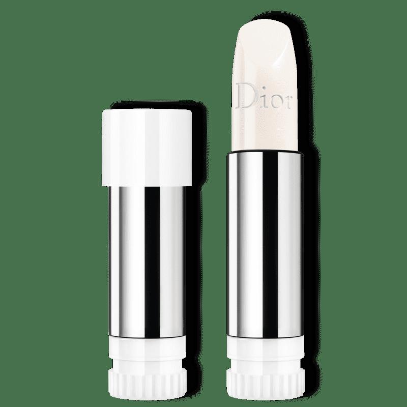 Dior Rouge Lip Balm Refil 000 Diornatural - Bálsamo Labial 3,5g