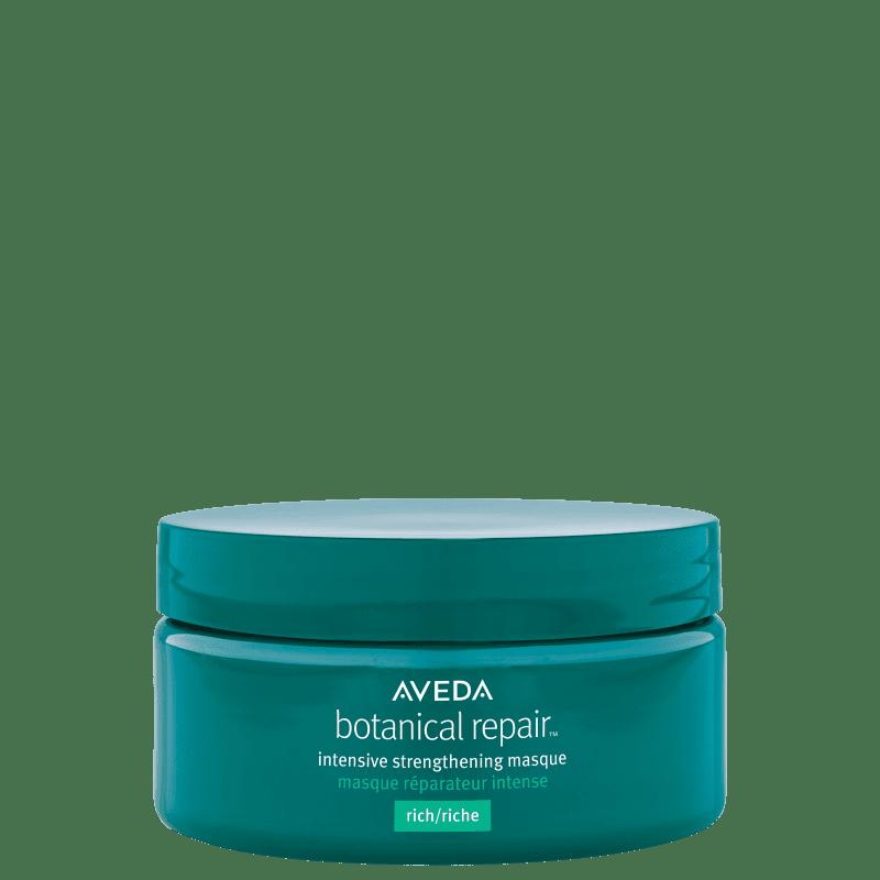Aveda Botanical Repair Rich Travel Size - Máscara Capilar 30ml