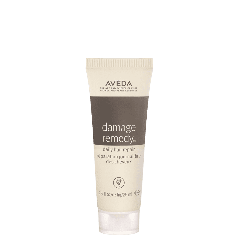Aveda Damage Remedy Travel Size - Leave-In 25ml