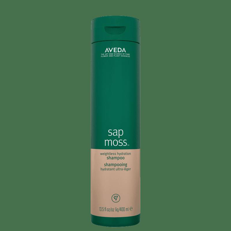 Aveda Sap Moss - Shampoo 400ml