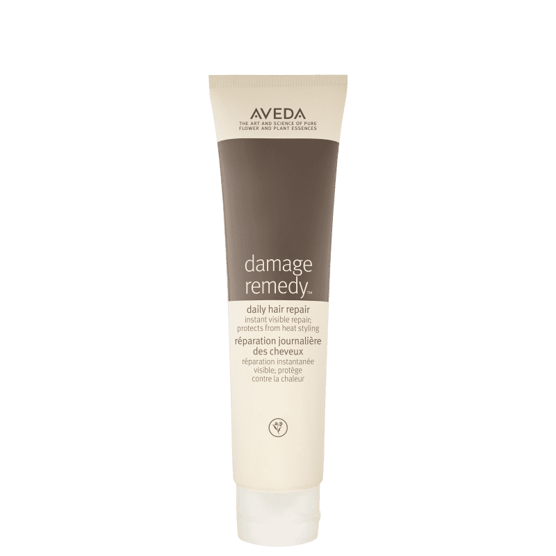 Aveda Damage Remedy - Leave-In 100ml