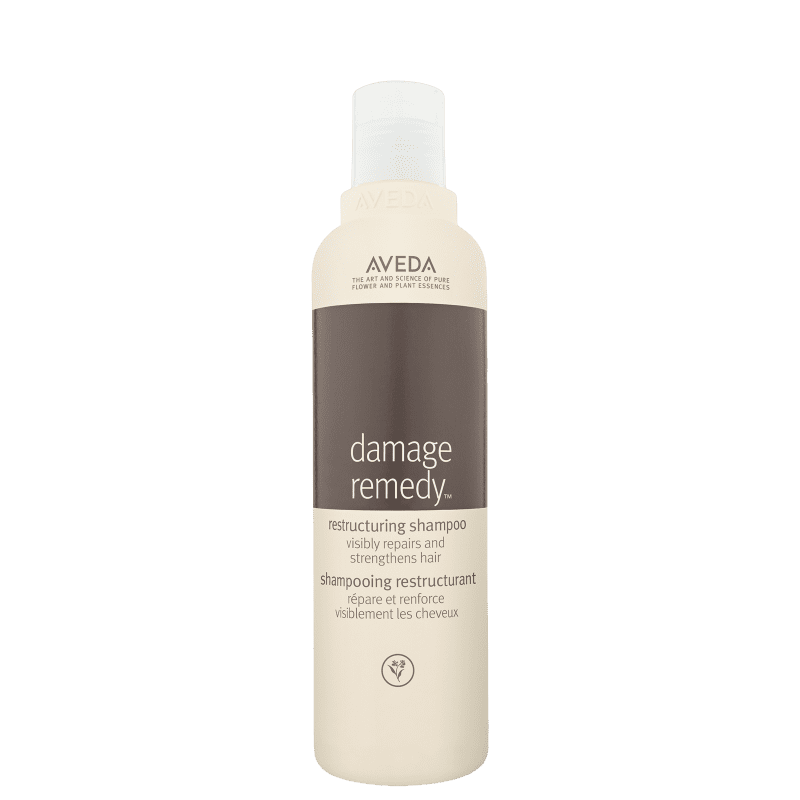 Aveda Damage Remedy - Shampoo 250ml