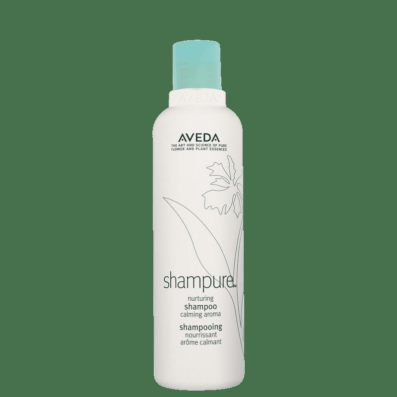Aveda Shampure - Shampoo 250ml