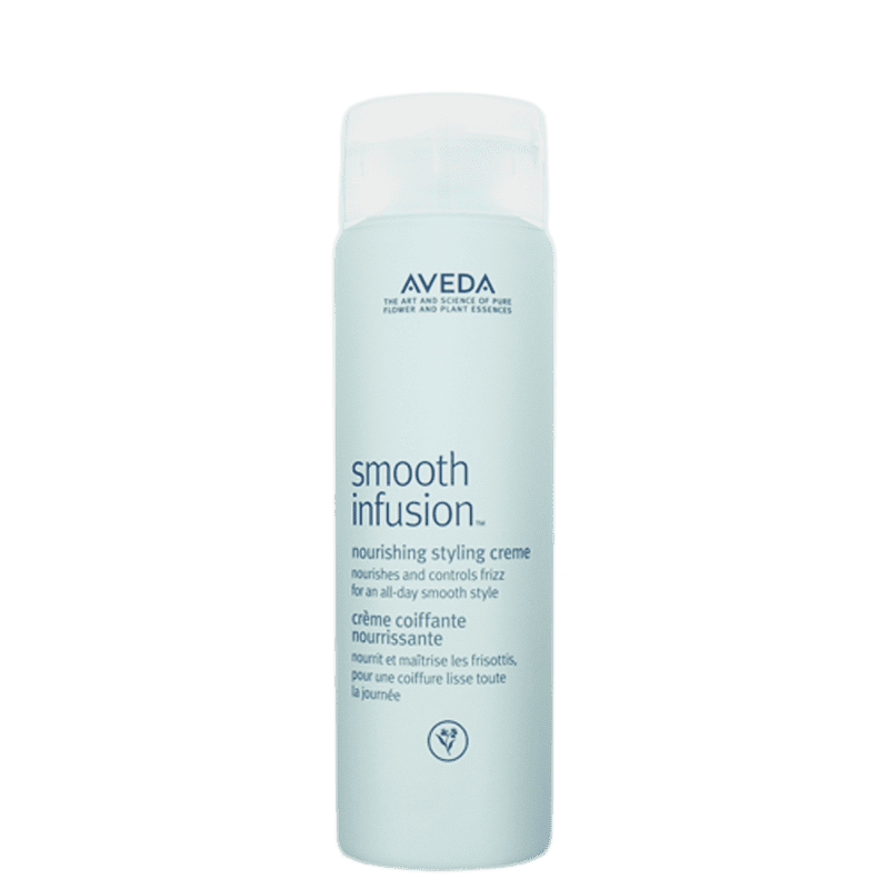 Leave-In Aveda Smooth Infusion Nourishing Styling Creme 250ml