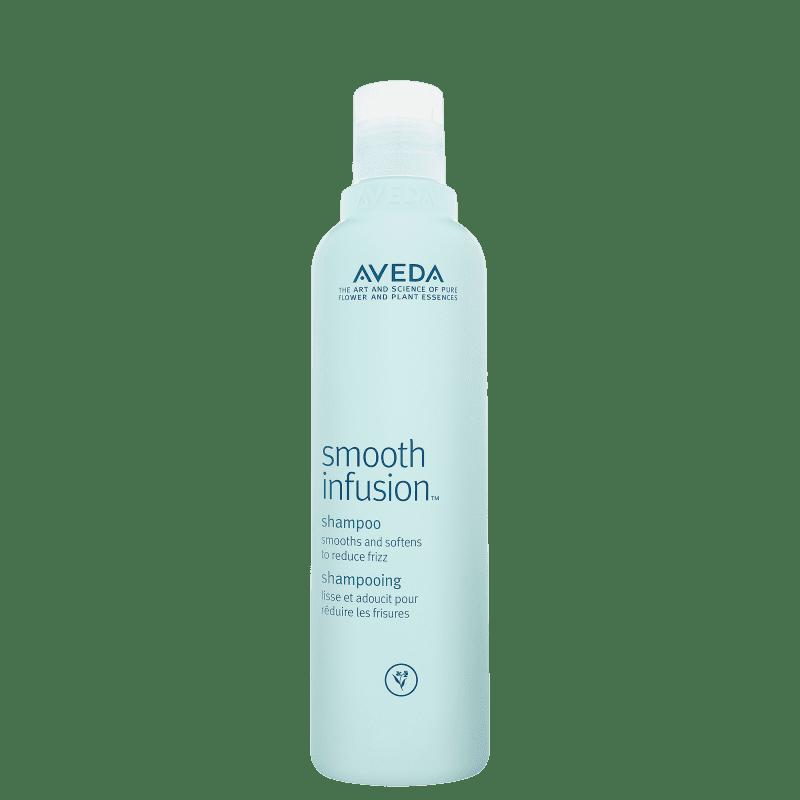 Aveda Smooth Infusion - Shampoo 250ml