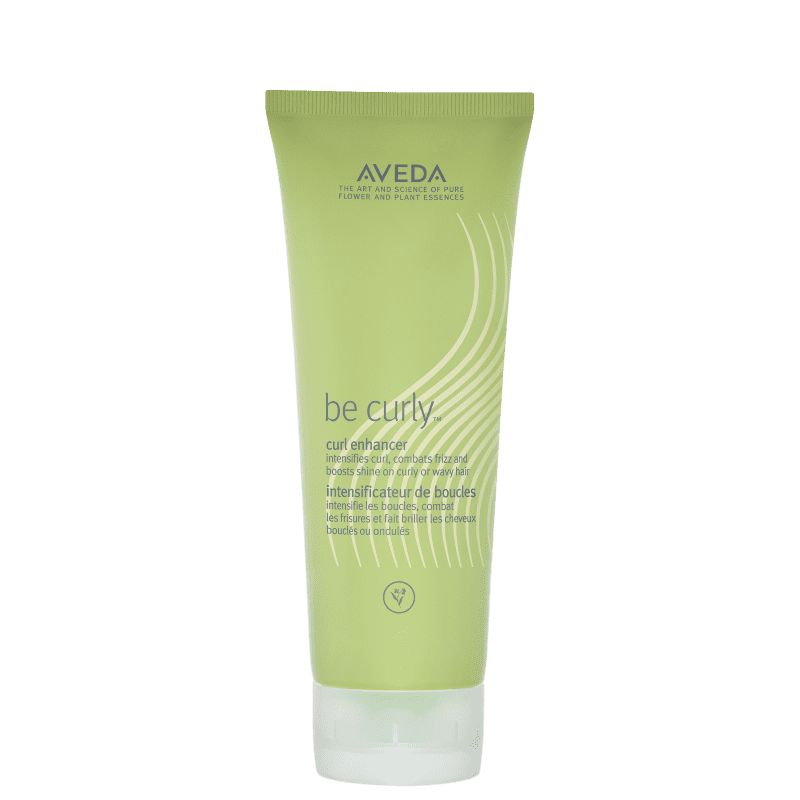 Aveda Be Curly Curl Enhancer - Leave-In 200ml