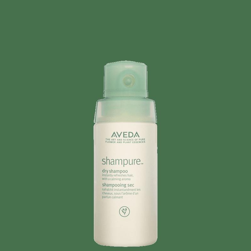 Aveda Shampure - Shampoo a Seco 56g