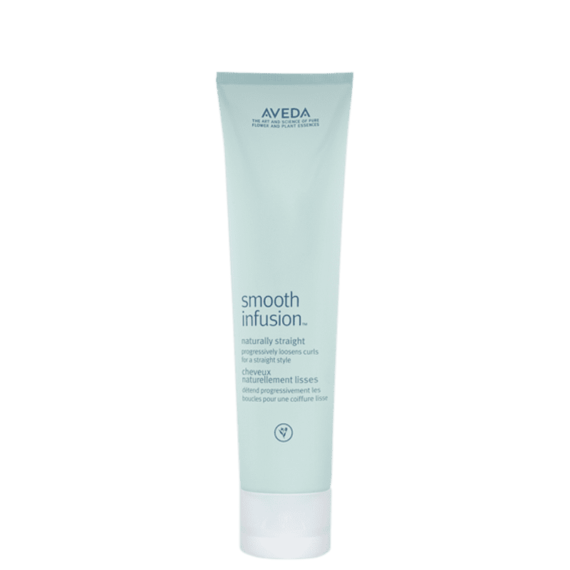 Aveda Smooth Infusion Naturally Straight - Leave-In 150ml