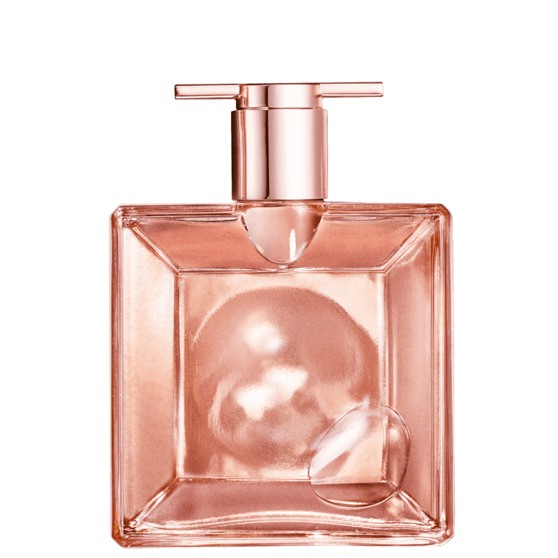 Idôle L'Intense Lancôme Eau de Parfum - Perfume Feminino 25ml