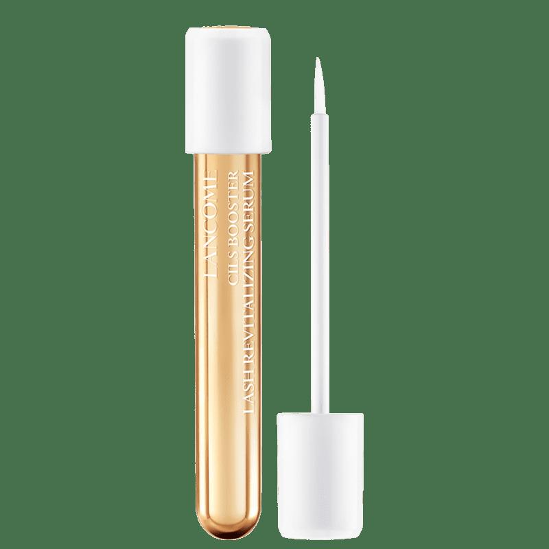 Lancôme Cils Booster Lash Revitalizing - Sérum para Cílios 4ml