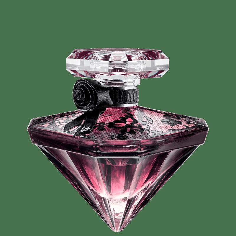 La Nuit Trésor Dentelle de Roses Lancôme Eau de Parfum - Perfume Feminino 50ml