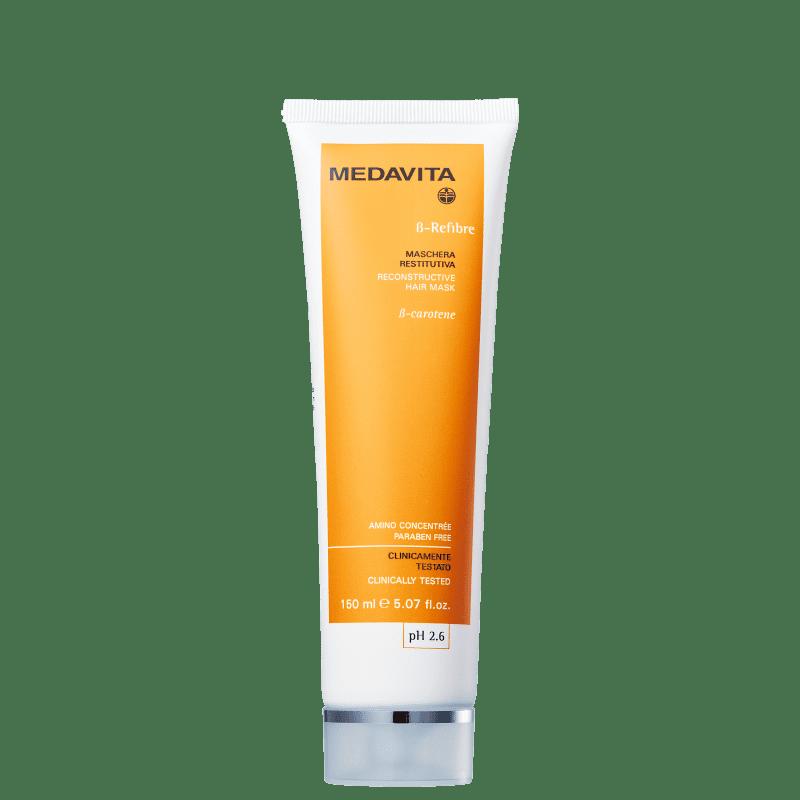 Medavita B-Refibre - Máscara Capilar 150ml