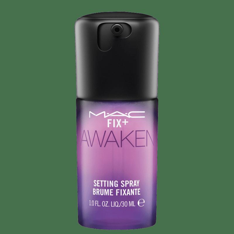M·A·C Fix+ Awaken - Bruma Hidratante Facial 30ml
