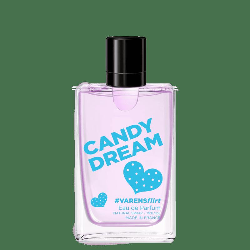 Candy Dream Ulric de Varens Eau de Parfum - Perfume Feminino 30ml