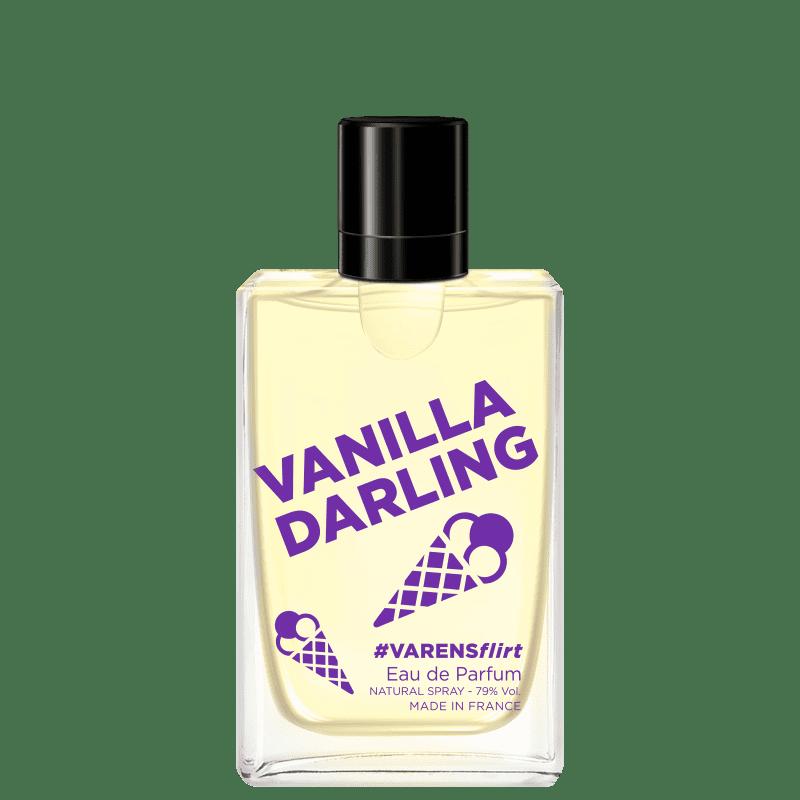 Vanilla Darling Ulric de Varens Eau de Parfum - Perfume Feminino 30ml