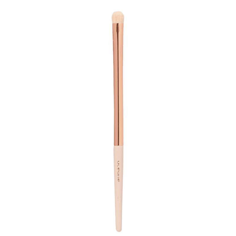 Océane Eye Shading Brush OCN9 - Pincel para Pigmento
