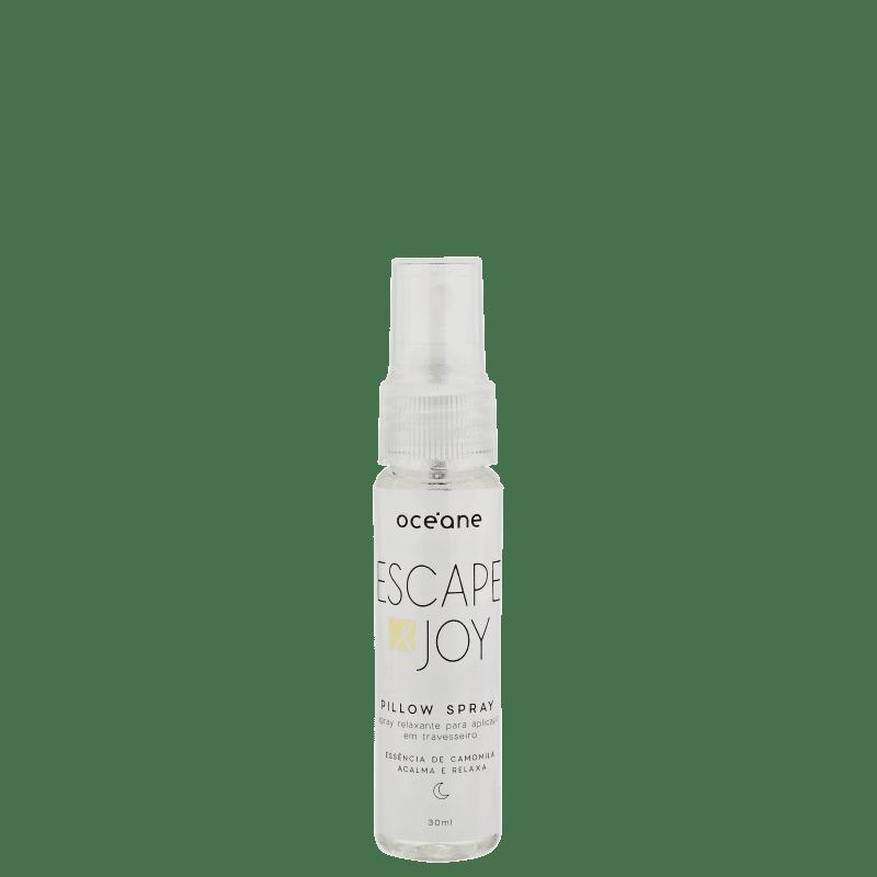 Océane Pillow Spray Lavanda - Spray para Travesseiros 30g
