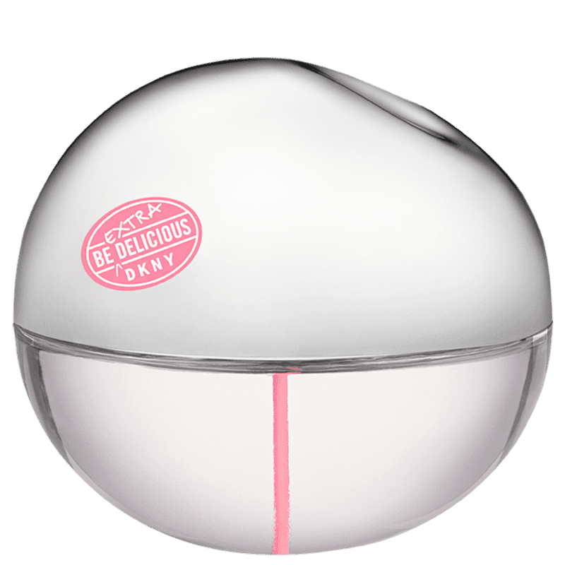 DKNY Be Extra Delicious Donna Karan Eau de Parfum - Perfume Feminino 30ml