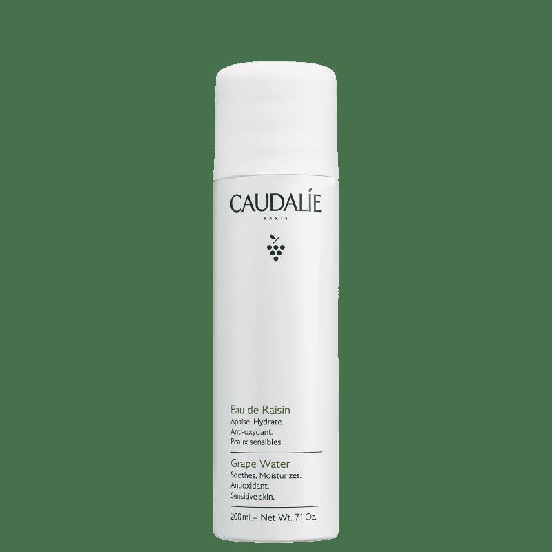 Caudalie Água de Uva - Bruma Hidratante Facial 200ml