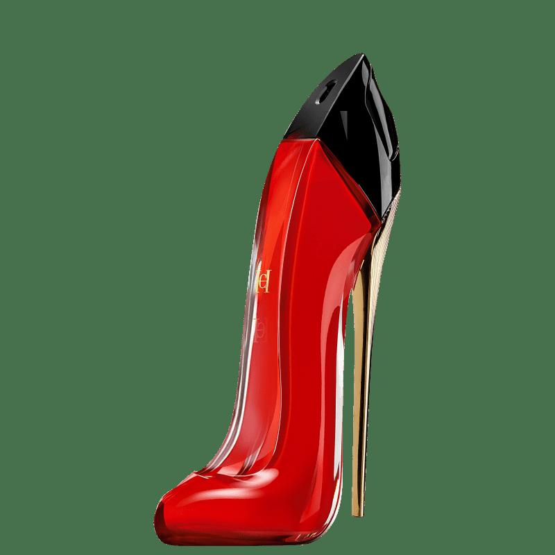 Very Good Girl Carolina Herrera Eau de Parfum - Perfume Feminino 50ml