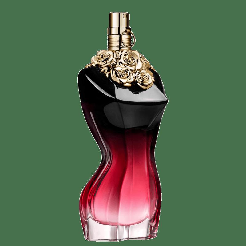 La Belle Le Parfum Jean Paul Gaultier Eau de Parfum - Perfume Feminino 100ml