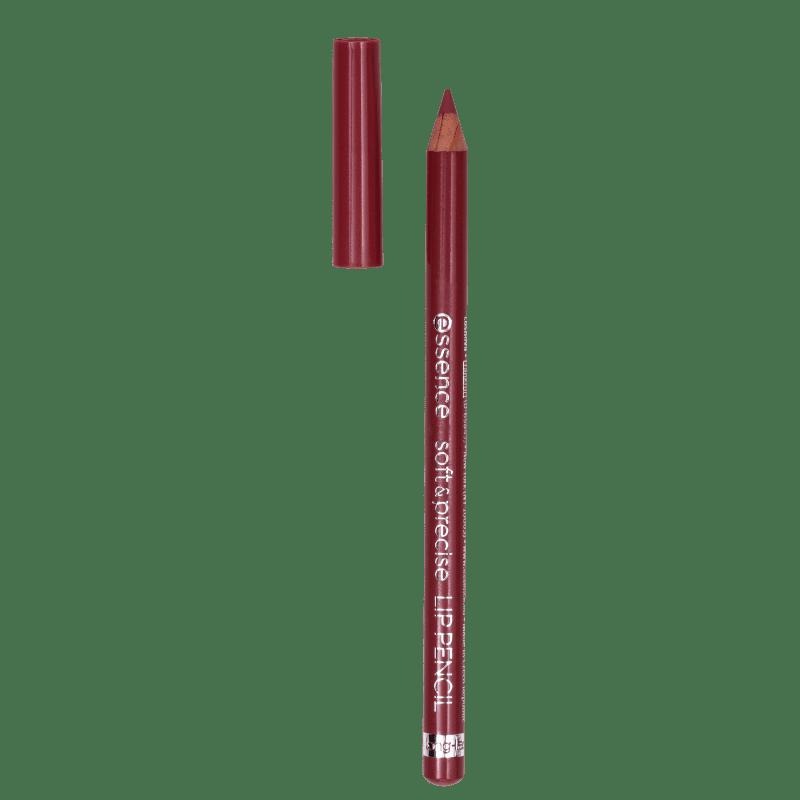 Essence Soft & Precise 21 Charming - Lápis de Boca 0,78g