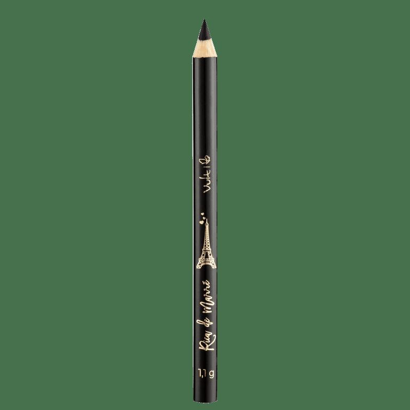 Vult Rica de Marré Augíssimo - Lápis de Olho 1,1g