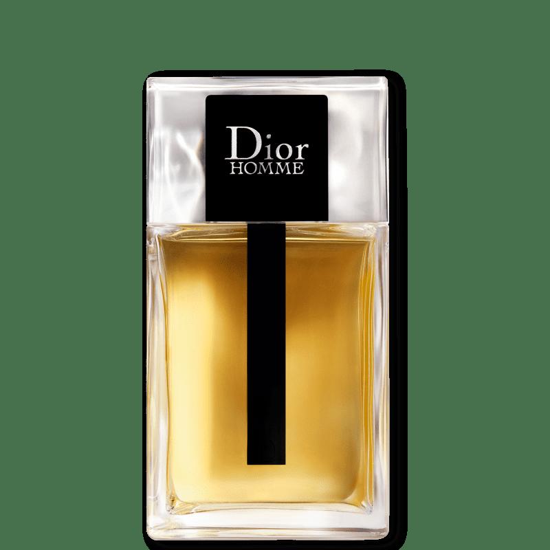 Dior Homme DIOR Eau de Toilette - Perfume Masculino 150ml