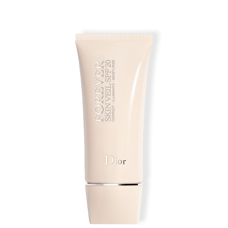 Dior Forever Skin Veil FPS 20 001 - Primer 30ml