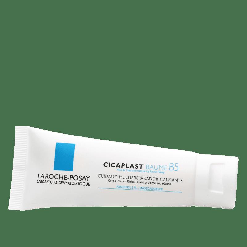 La Roche-Posay Cicaplast Baume B5 - Creme Hidratante 40ml