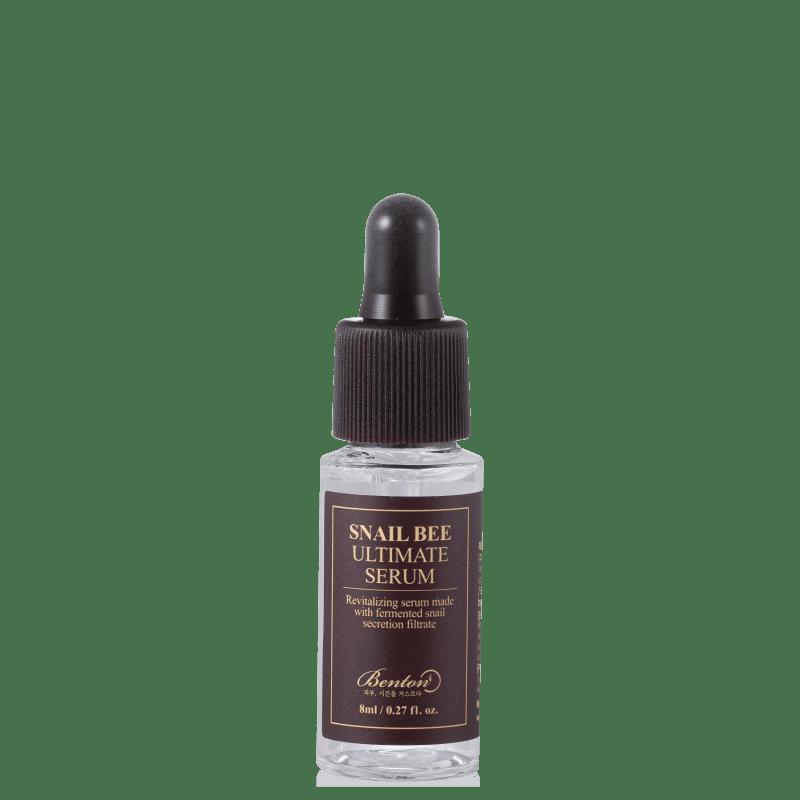 Benton Snail Bee Ultimate - Sérum Facial 8ml