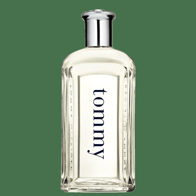 Tommy Tommy Hilfiger Eau de Toilette - Perfume Masculino 200ml