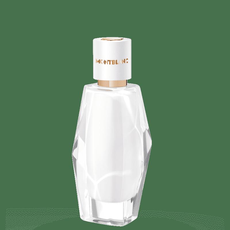 Signature Montblanc Eau de Parfum - Perfume Feminino 30ml