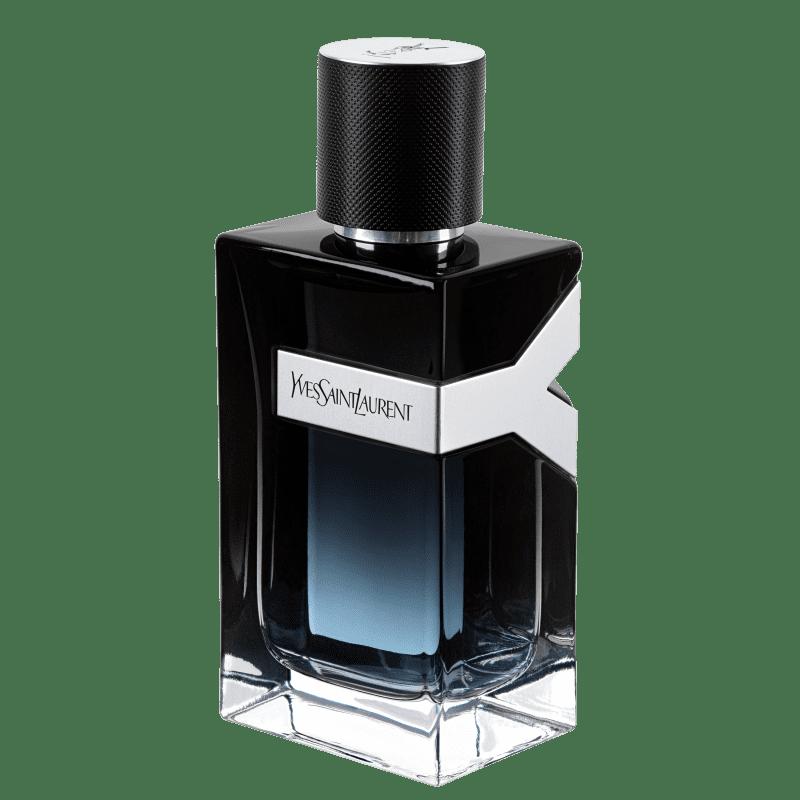Y Yves Saint Laurent Eau de Parfum - Perfume Masculino 100ml