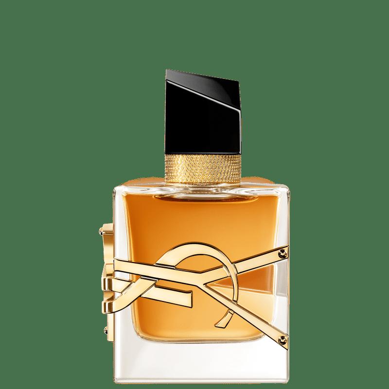 Perfume Libre Intense Yves Saint Laurent Eau de Parfum Feminino 30ml