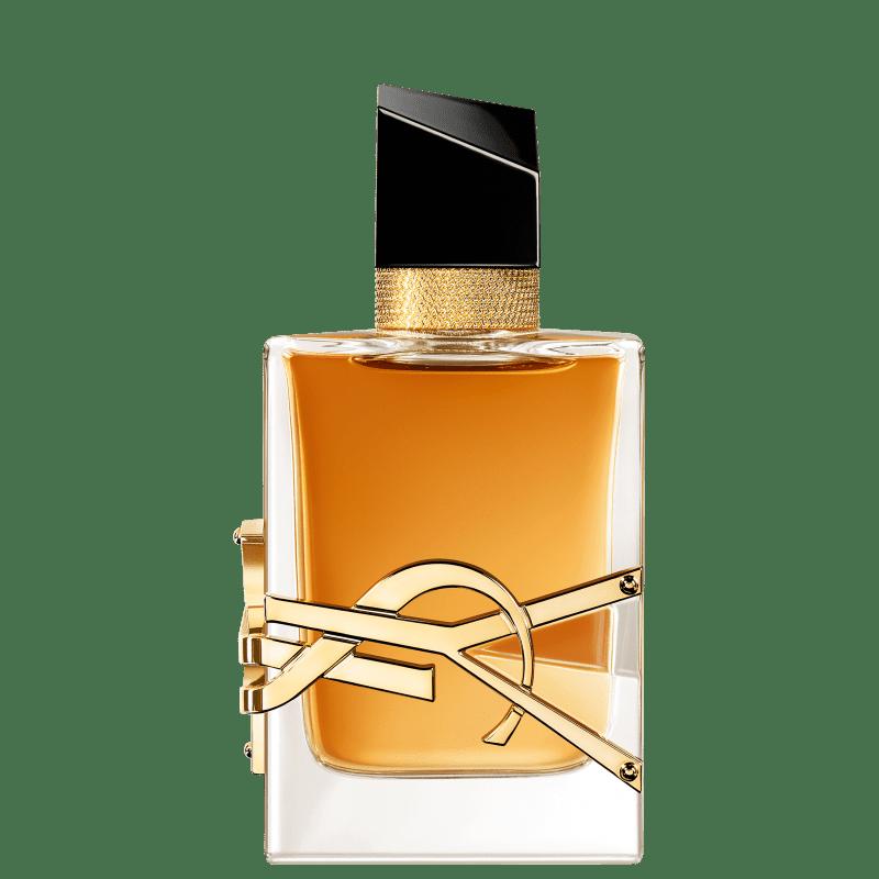 Perfume Libre Intense Yves Saint Laurent Eau de Parfum Feminino 50ml