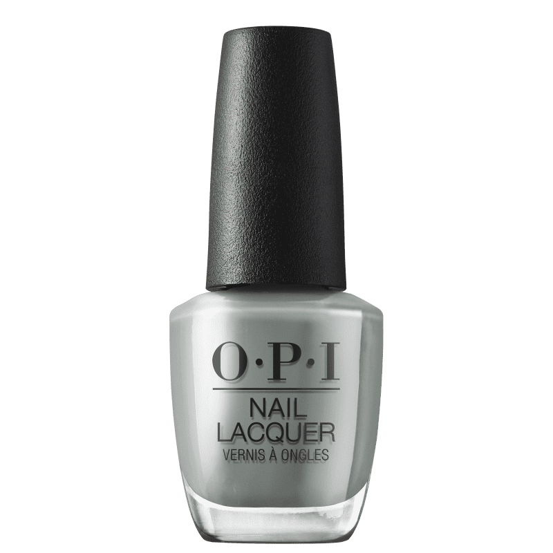 OPI Muse of Milan Suzy Talks With Her Hands - Esmalte Cremoso 15ml