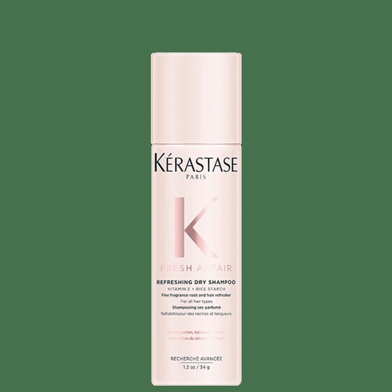 Kérastase Fresh Affair - Shampoo a Seco 34g