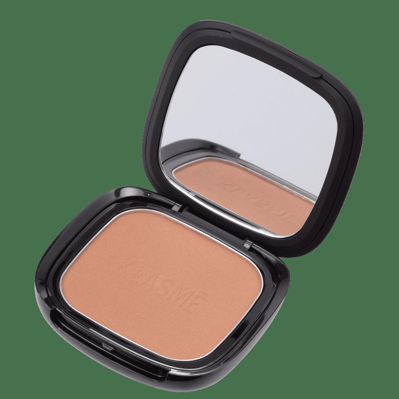 Klasme Shimmer - Bronzer 13g